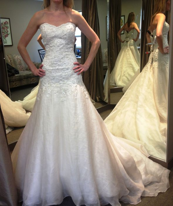 where to rent a wedding dress in calgary wedding dresses asian. Black Bedroom Furniture Sets. Home Design Ideas