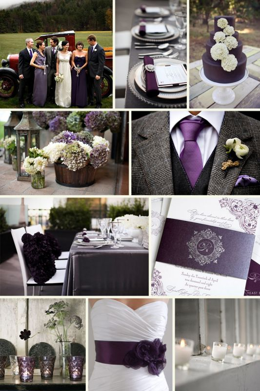 Help with august wedding colors junglespirit Images