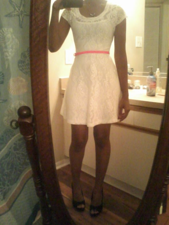 Courthouse wedding dress for 15 dollars courthouse wedding dress for 15 dollars junglespirit Images