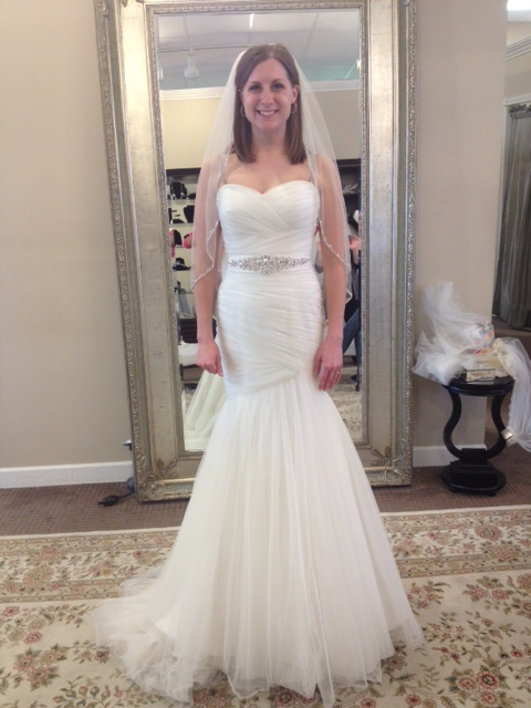 Closed My Mori Lee 5108 What Do You Think