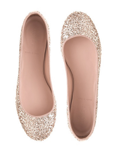 White And Gold Wedding Reception Dancing Shoes Bride Shoes Jcrew