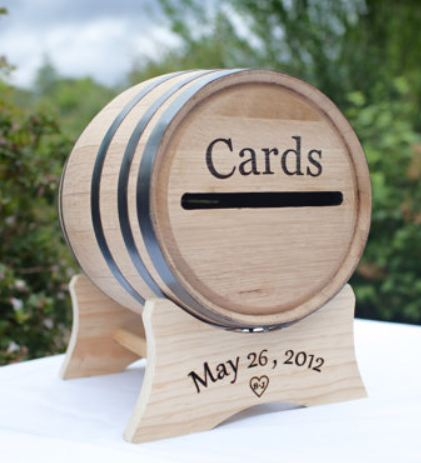 Wine themed reception need help does anyone know how to do this and where i can buy a cheap wine barrel altavistaventures Gallery