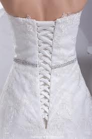 Lace Up Modesty Panel Corset,Wedding Dress Shops Austin Tx