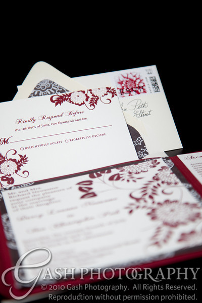 Pocketfold Wedding Invitations on Diy Pocketfold Invitations   Wedding Wine Pocketfolds Invitations
