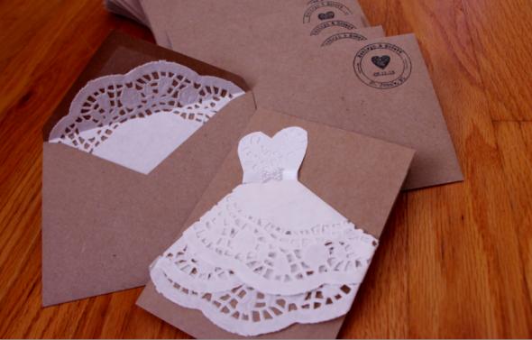 Bridal shower invitations to make yourself 28 images bridal bridal shower invitations to make yourself do solutioingenieria Images