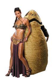 sc 1 st  Weddingbee Boards & Looking forward to couples costumesu2026Halloween!