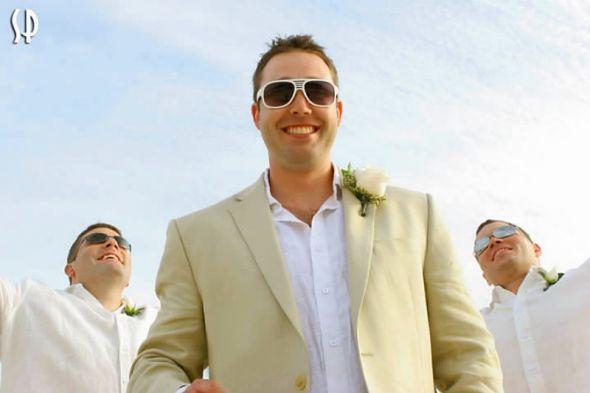 Beach Wedding wedding 232323232fp537 5 Nu325 77