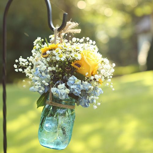 Whole Foods Florist Wedding: Experiences With Whole Foods Florist- Am I Being