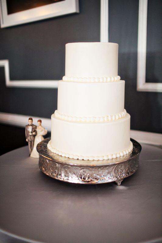 silver cake plateau silver cake stand wedding cake stand cake plateau
