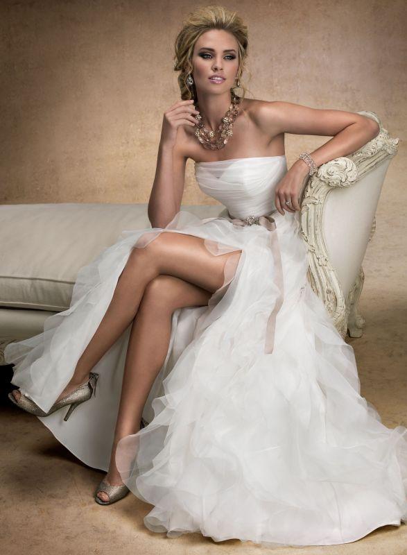 Help Vegas Wedding Dress Ideas