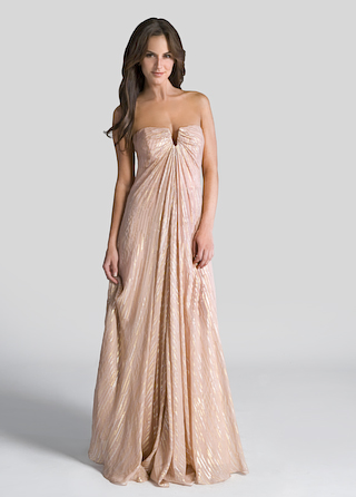 found my rehearsal dinner dress share yours wedding Rehearsal