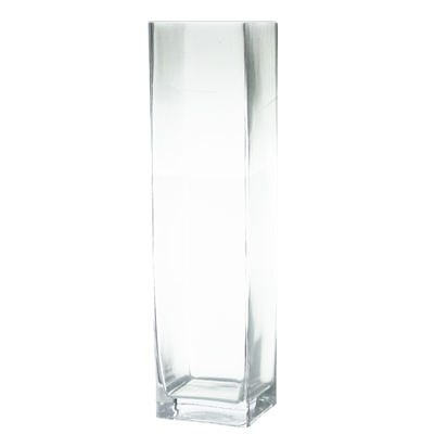 20 Square Vase Vases Sale