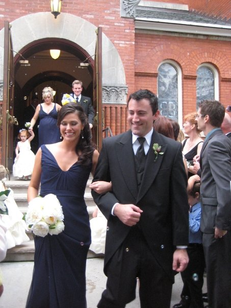 Navy blue dresses what color tuxes wedding dress tux SassyBMdress