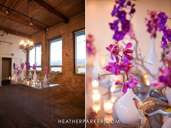 I need centerpiece ideas wedding Lobby Gallery1028 1 year ago