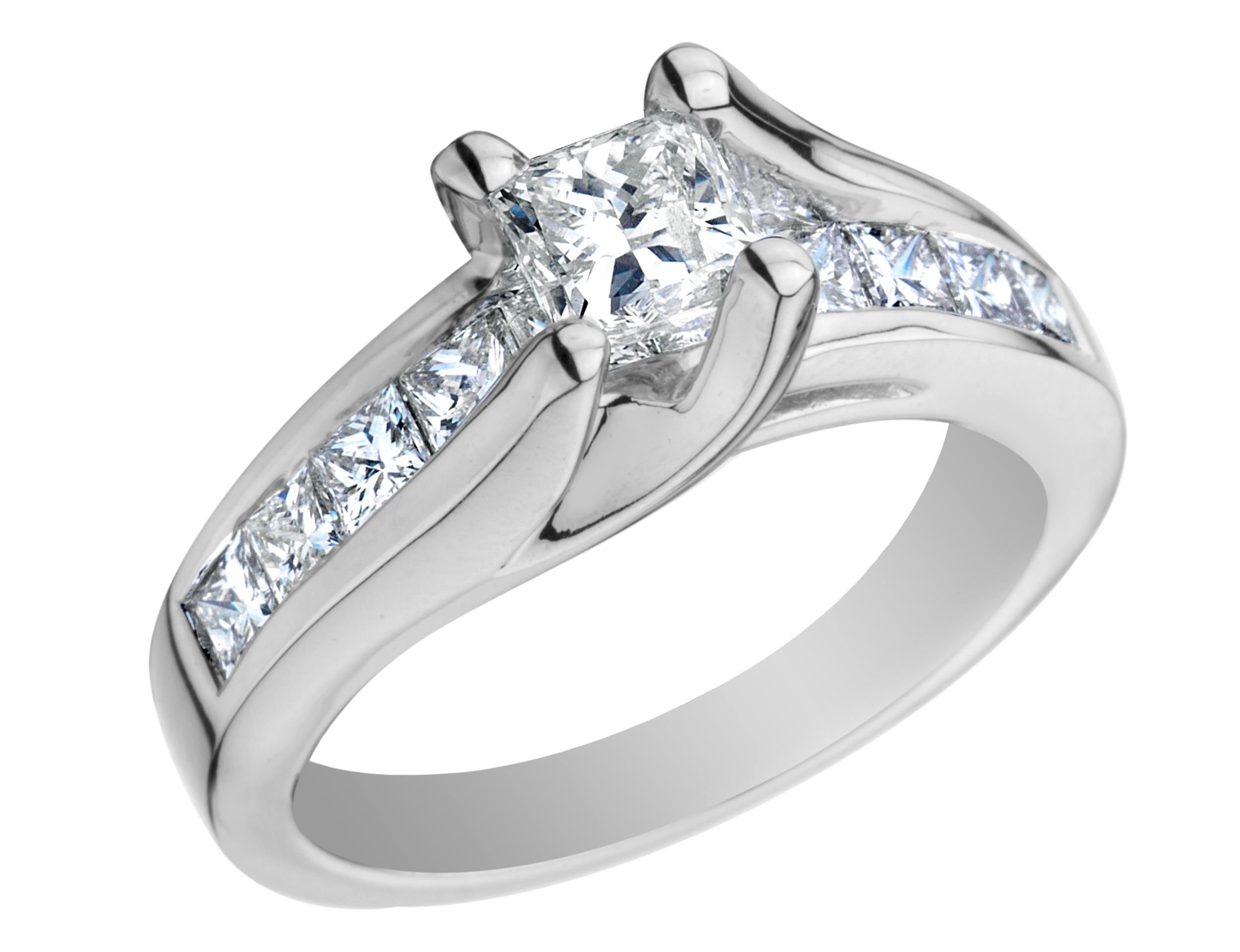 on best ring depot diamond big settings quality rings tiffany engagement hand
