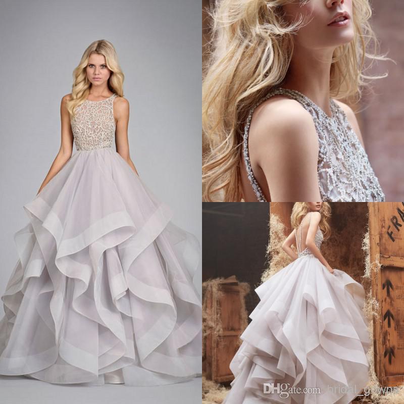 Online vs In store dress shopping???