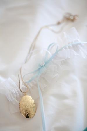 Let me see your garter belts wedding Blue Garter 1 year ago