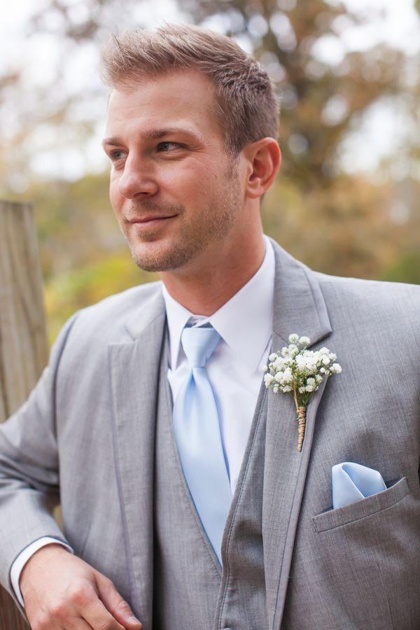 Wedding color help!!