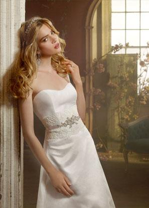 Alvina Valenta Dress Style AV9952