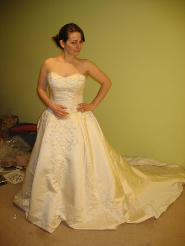 Wedding Dress Consignment Stores San Diego Ca Wedding Dress Maker