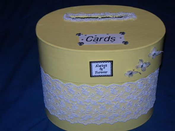 I make inexpensive wedding card boxes wedding wedding card boxes custom