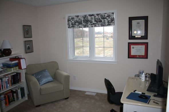House Pictures Suggestions For Wall Color And Art