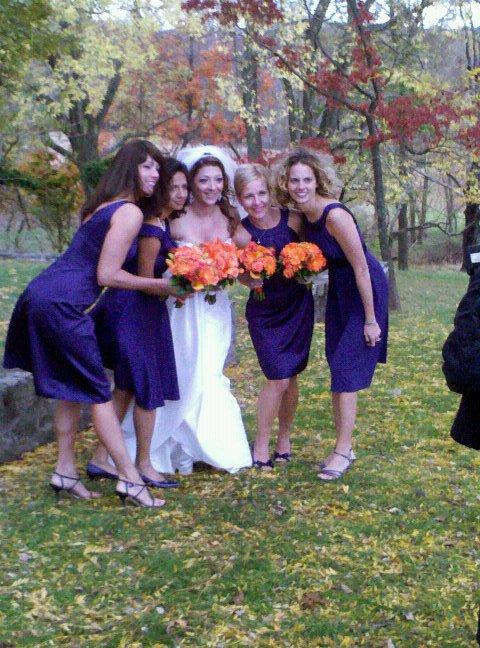 Davids bridal Lapis wedding 76223 492151452663 530817663 7234313