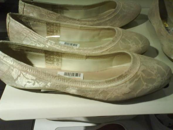 wedding ballet flats champagne shoes wedding Ballet Flats