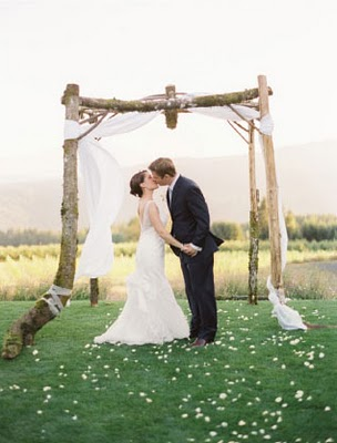 Wedding Arch Help Please wedding decoration wedding arch arch outdoor