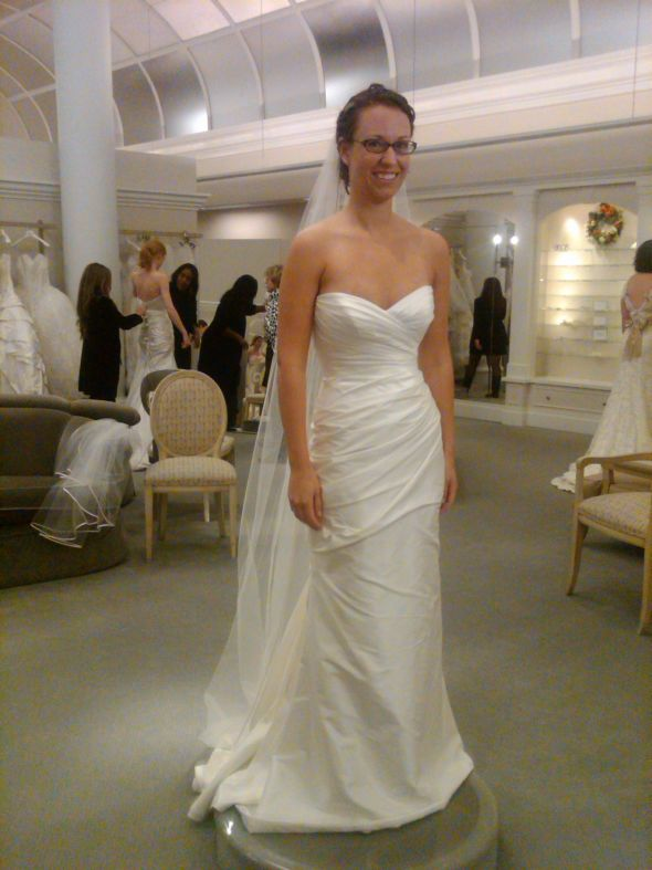 Jessica panza wedding