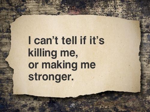 TTC Inspiration Graphic Pick Me Up Thread :  wedding Stronger