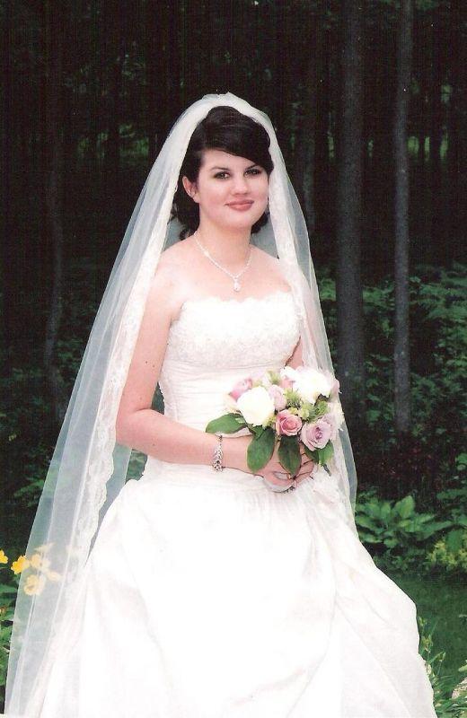 Wedding Makeup Pale Skin Dark Hair : 302 Found