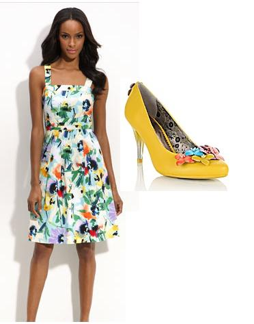 Perfect Outfit To Wear To My Friend S Spring Wedding,Black Israelite Wedding Dresses
