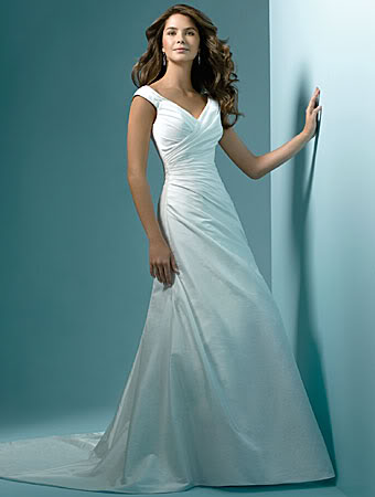 Wedding Dresses Louisville Ky - Formal Dresses