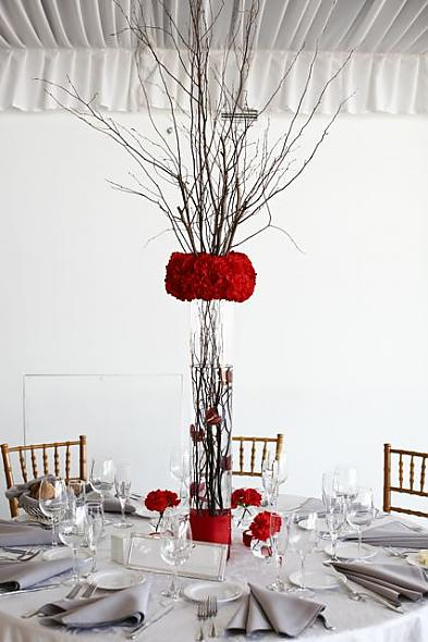 Old Hollywood Weddingneed centerpiece help wedding theme wedding 4799