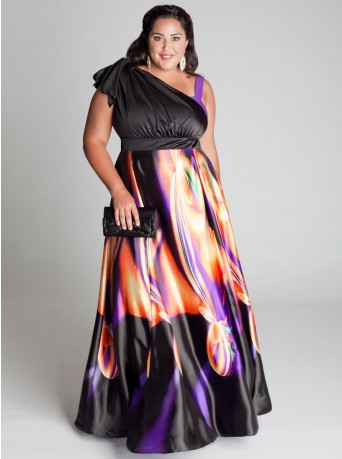 Plus Size Designer Clothing Consignment Serendipity Consignment offers