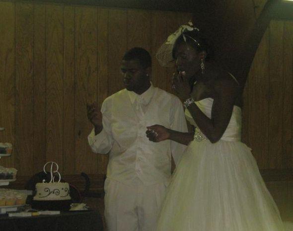 Supermarket Wedding Cakes wedding myrtle beach cake piggly wiggly Cake