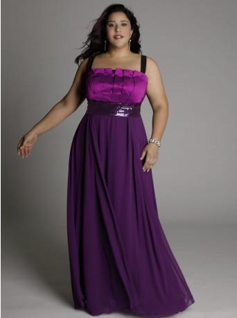 Bridesmaid Dresses 2013 With Sleeves Uk Purple 2014 Plus Size