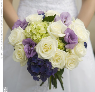 Beautyful flowers wedding flowers purple nice wedding flowers purple nice mightylinksfo