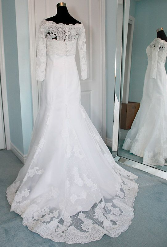 Nannette S Blog With 22 Wedding Dresses To Choose From Carolina