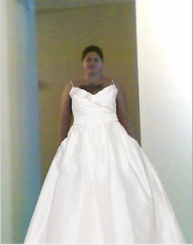 Virtual Wedding Dress Designer Online