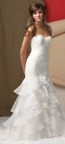 Where To Buy Cheap Wedding Dresses In Houston Tx Mother Of The Bride Dresses