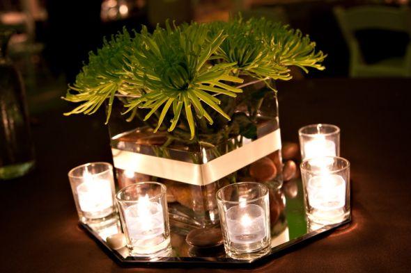 Wonderful day weddings llc mums the flower