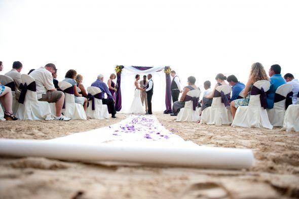 Beaches Negril Jamaica Weddings