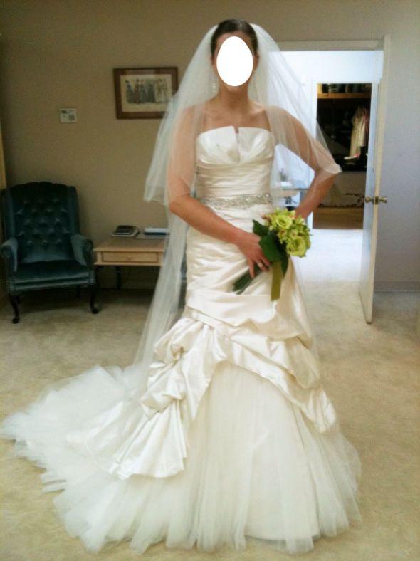 Prom Dresses In Brandon Fl Hd Gallery