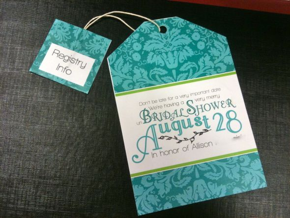 Updated unbridal shower invitations filmwisefo