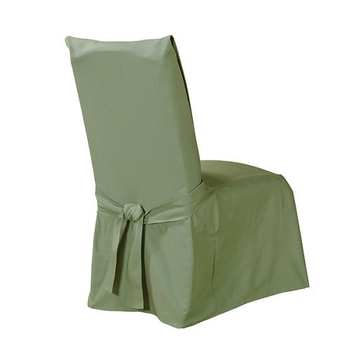 plastic dining chair seat covers chair pads cushions