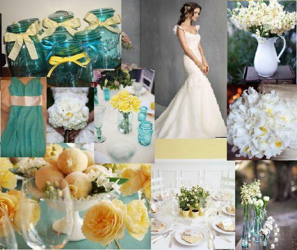 Dalia\'s blog: purple vintage table settings for weddings gerber ...