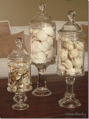 Budget Friendly Diy Apothecary Jar Ideas Edited With Pics