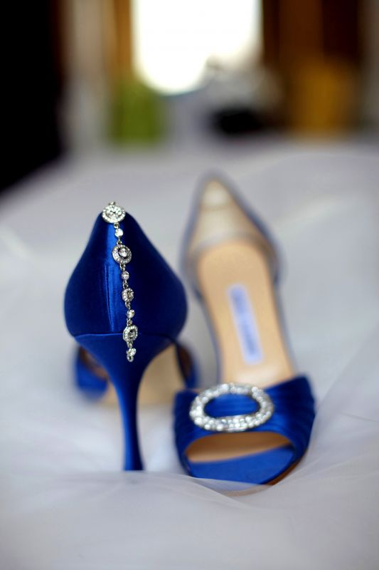 colored wedding shoes weddingbee